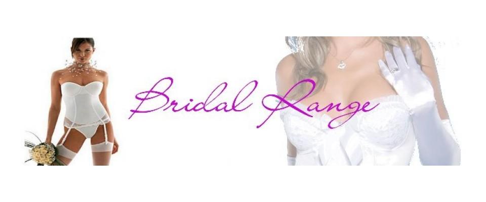 Bridal Range